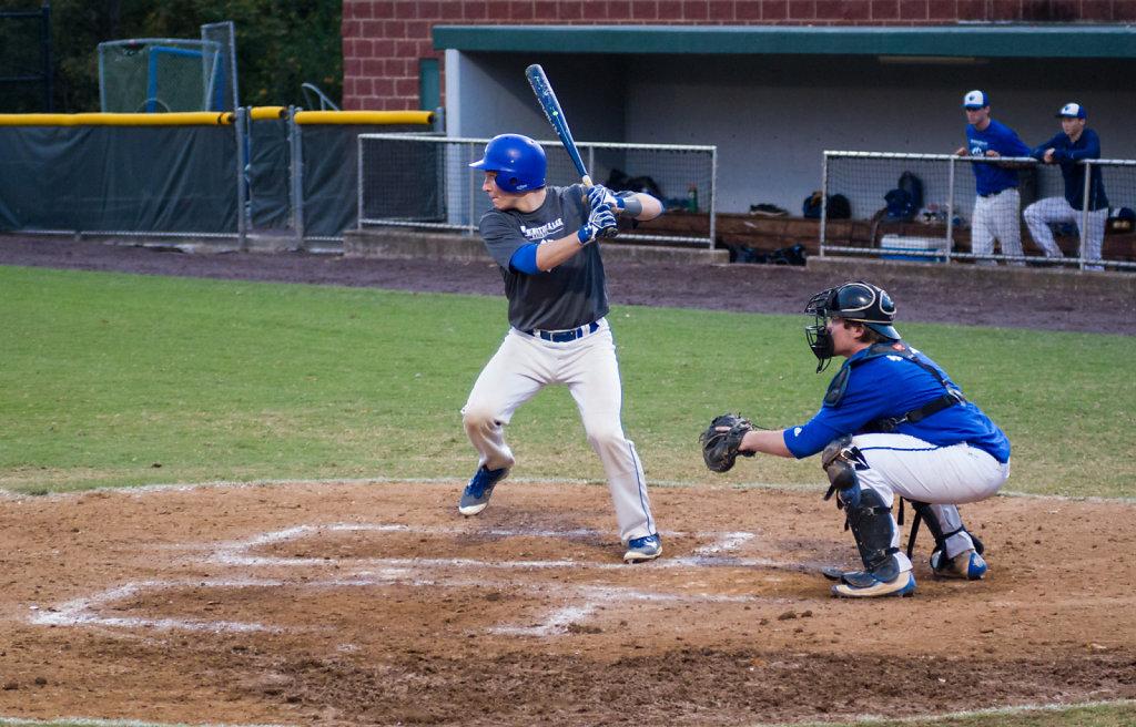 baseball-fall-WS16-76.jpg