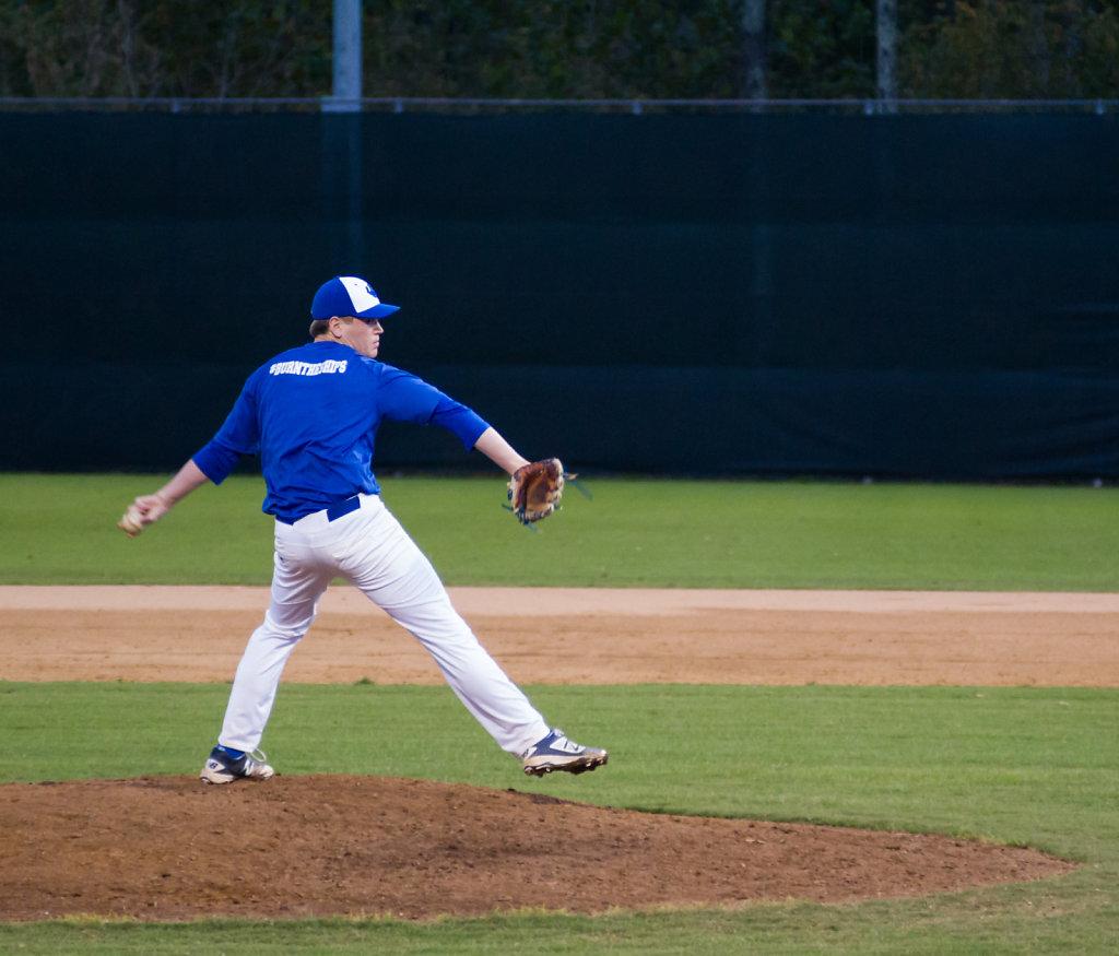 baseball-fall-WS16-120.jpg