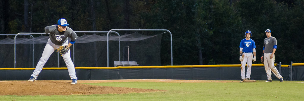 baseball-fall-WS16-164.jpg
