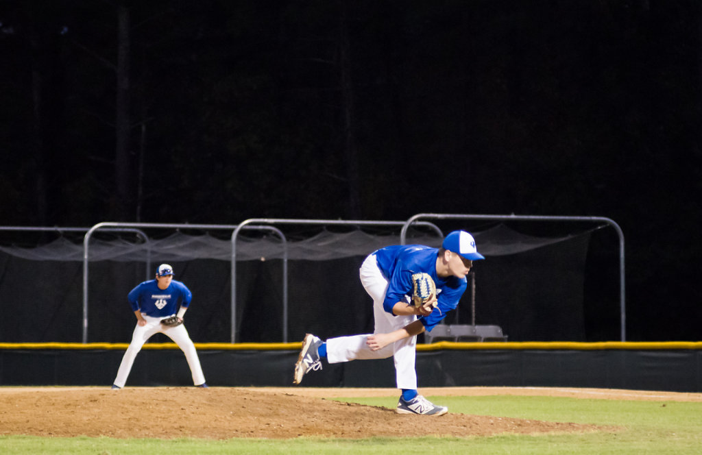 baseball-fall-WS16-188.jpg