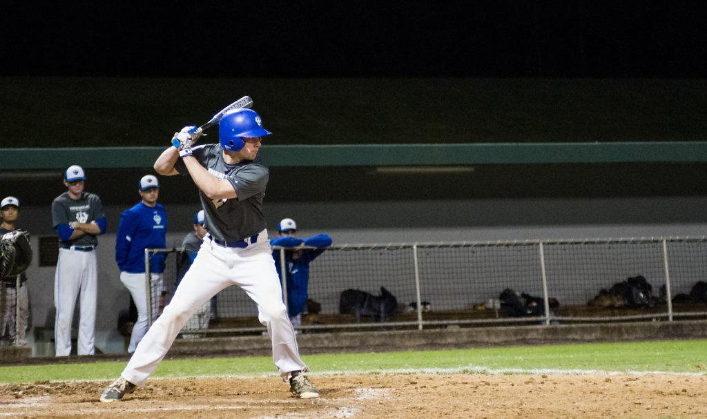 baseball-fall-WS16-472.jpg